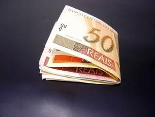 Přeložené bankovky