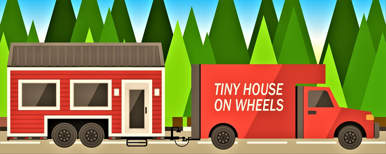 Váš nový dům