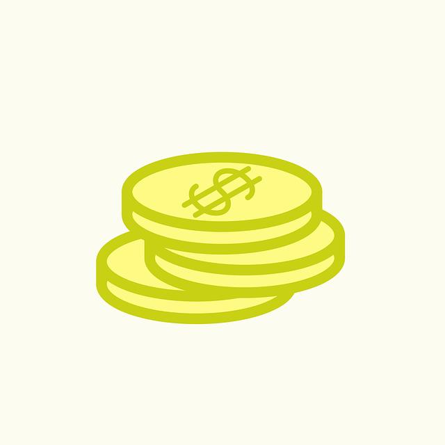 coins-3344603_640