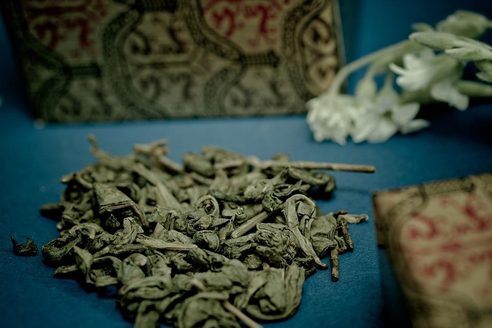 green-tea-1409078_960_720