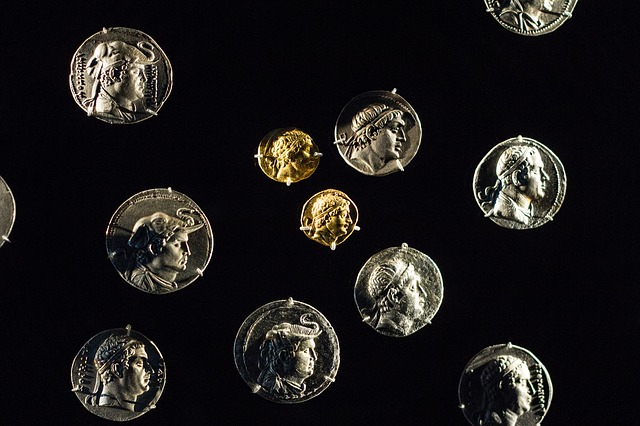 starověké peníze.jpg