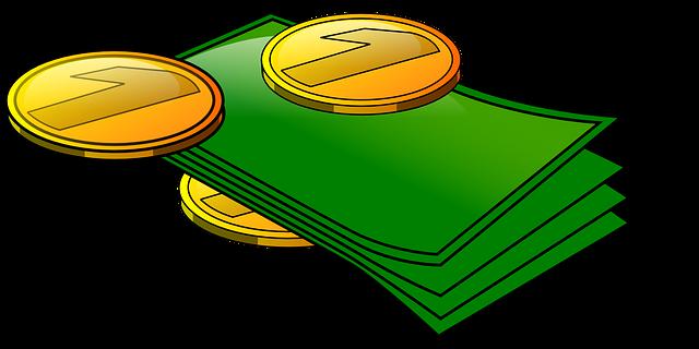 Peníze obecně