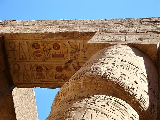 Chrám v Karnaku.jpg