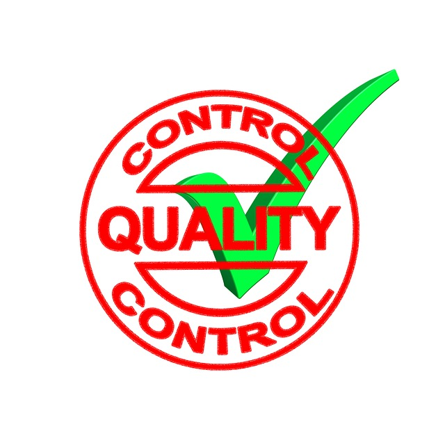 znak kvality