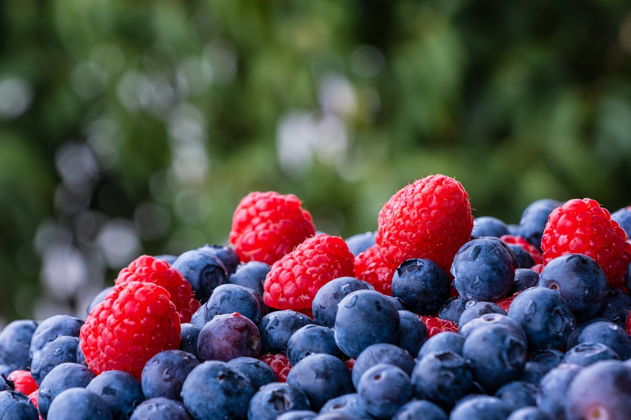 raspberries-5163804_1280